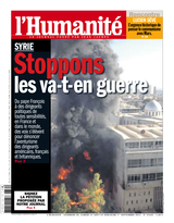 une-huma-petition-syrie.png