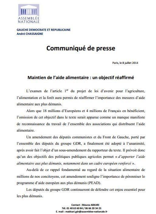 Communique-de-presse-groupe-PCF-maintien-aide-alimentaire-0.jpg