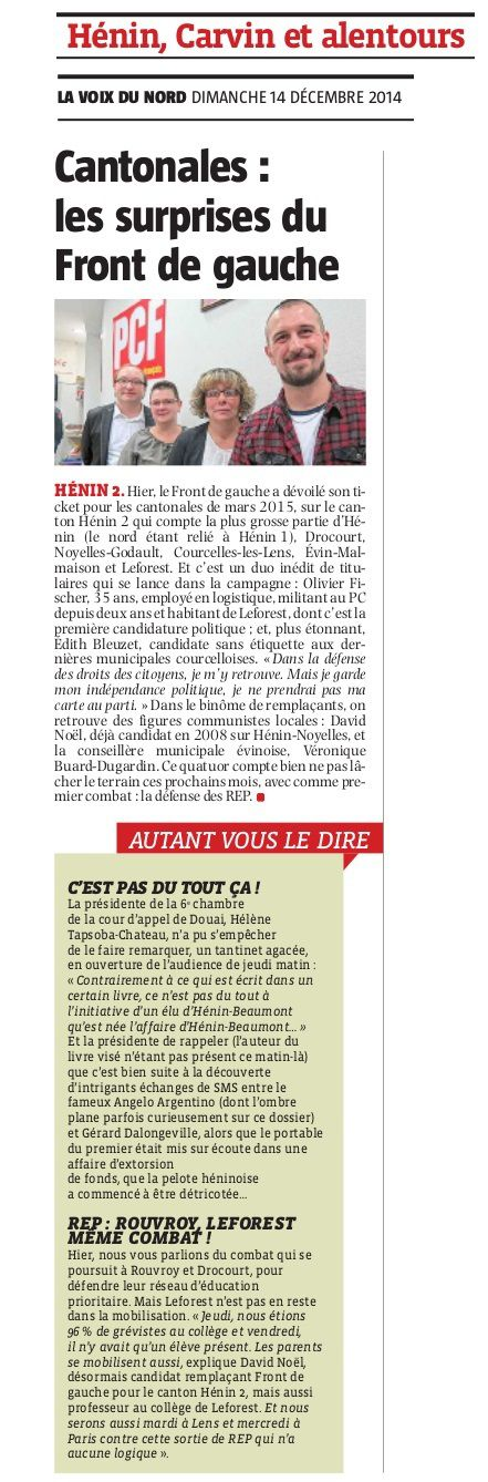Article-cantonales-VDN-14-12-14.jpg