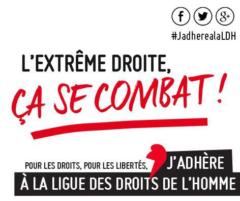 Campagne-adhesion-LDH-extreme-droite-combat.jpg