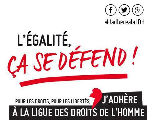 Visuel-LDH-Egalite-ca-se-defend.jpg