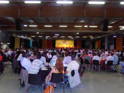 Conference-nationale-Montreuil-05-et-06-06-11--10--reduit.JPG
