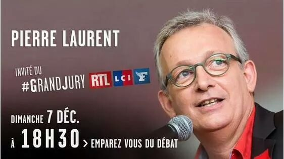 Annonce-Pierre-Laurent-Grand-Jury-07-12-14.jpeg