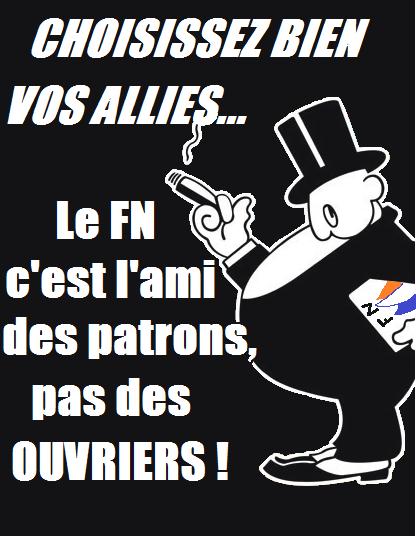 Choisissez-bien-vos-allies.png