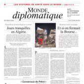 Monde-Diplo-fevrier-2010.jpg