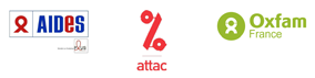 logos-aides-oxfam-attac.png