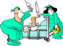 medecins-charcutiers.jpg