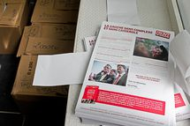 Photos-tracts-Marianne-2-17-05-12.jpg