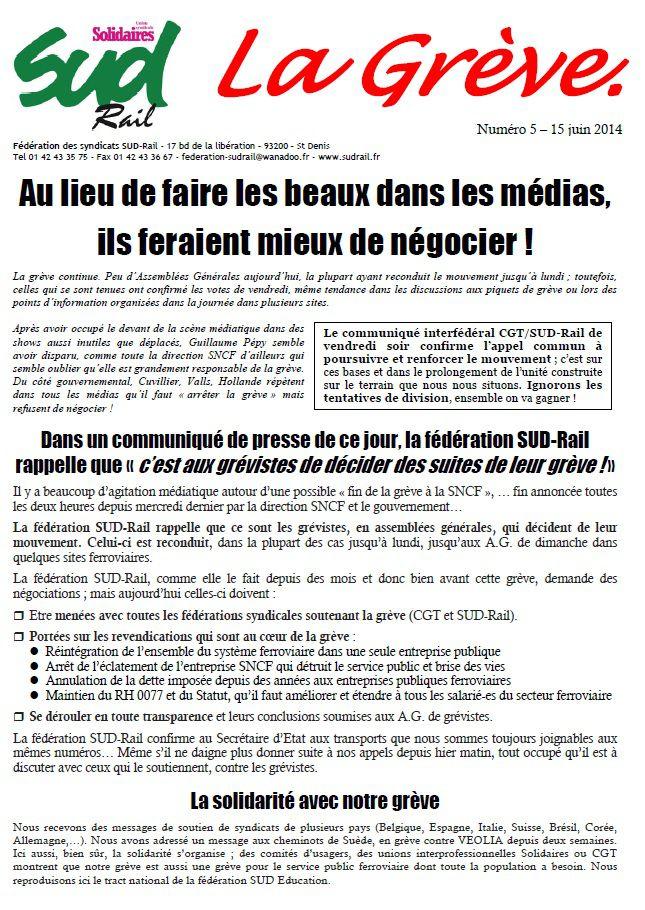 Greve-SNCF-Sud-Rail-15-06-14.jpg