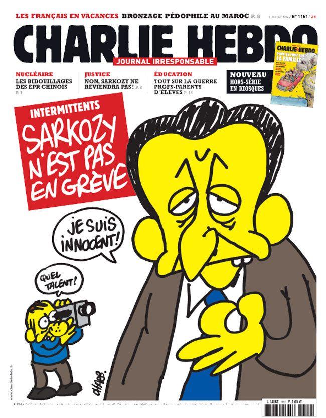 Charlie-Hebdo-1151.jpg