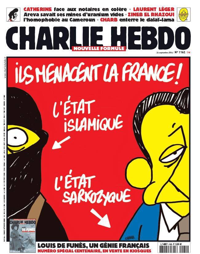 Charlie-Hebdo-1162.jpg