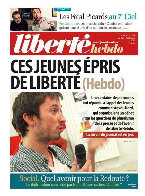 Liberte-Hebdo-1096.jpg