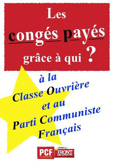 Affiche-PCF-conges-payes.jpg