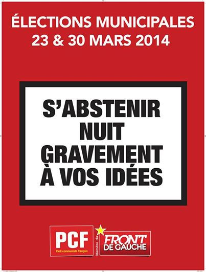 affiche-pas-abstention-municipales.jpg