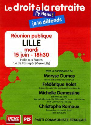 flyer meeting Lille 15-06-10