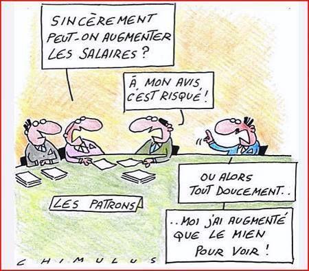 Caricature-Chimulus-augmentation-des-salaires.jpg
