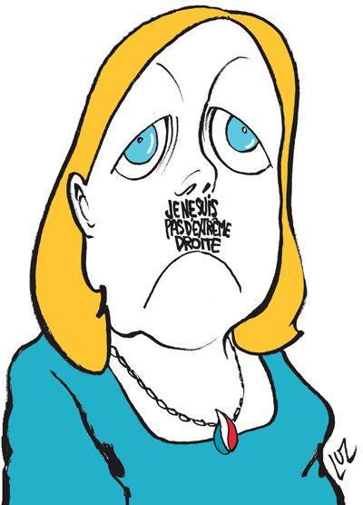 Caricature-Marine-Le-Pen-pas-extreme-droite-Luz.jpg