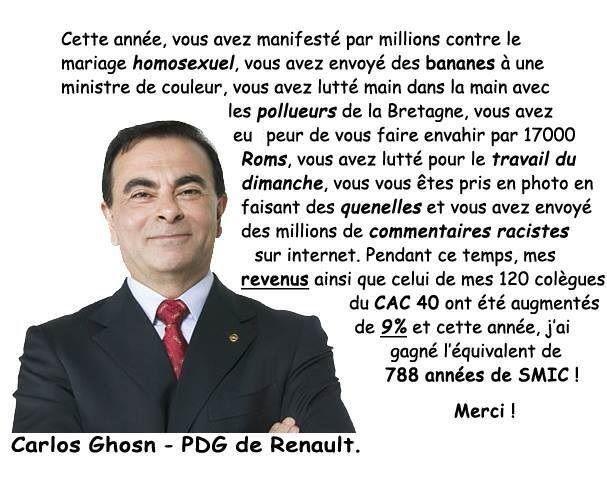 Carlos-Ghosn-merci.jpg