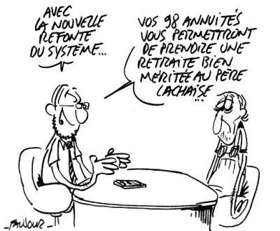 caricature-retraite-3.jpg