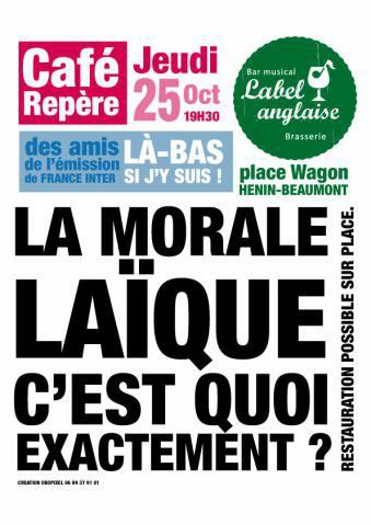 Affiche-cafe-repere-25-10-12.jpg