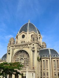 Photo-eglise-Saint-Martin.jpg