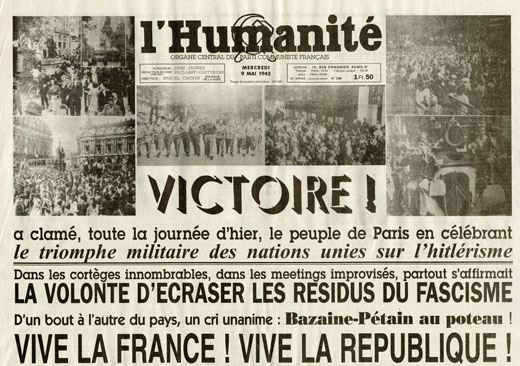Une-Humanite-08-05-45.jpg