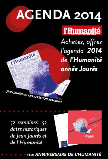 Agenda-2014-Humanite.png