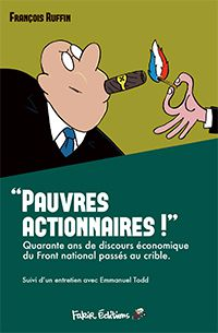 pauvres-actionnaires.jpg
