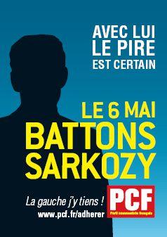 Battons-Sarkozy.jpg
