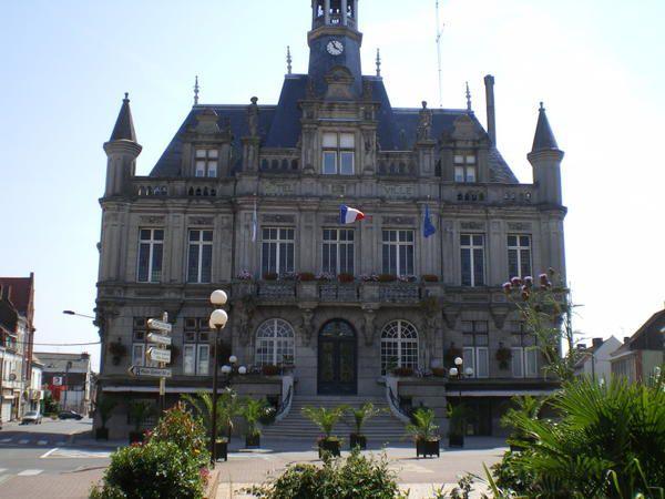 Mairie-d-H--nin.JPG