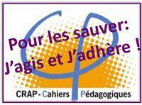 Soutien-Cahiers-pedagogiques.jpg