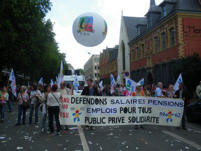 Manif Lille 07-09-10 (13)