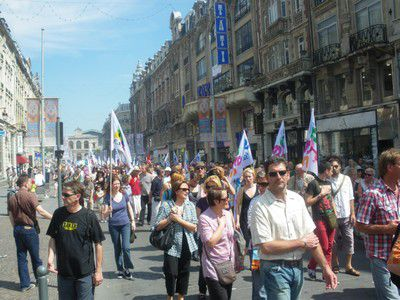 Manif Lille 24 juin (2)