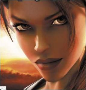 tomb-raider-legend-sc0.jpg