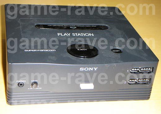 Nintendo-play-station-prototype0.jpg