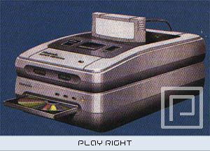 Nintendo-play-station-prototype2.jpg