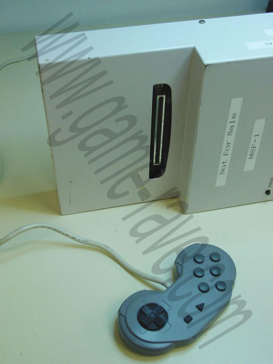 Nintendo-play-station-prototype4.jpg