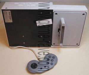 Nintendo-play-station-prototype5.jpg