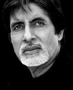 amitabh-copie-1.jpg