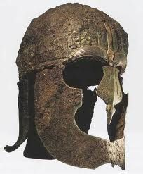 casque-viking.jpg