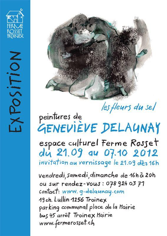 delaunay-ge A5 web