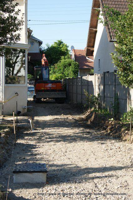 operation-terrassement-20120525-001