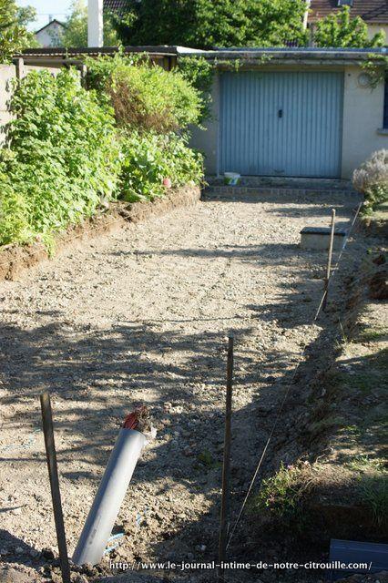 operation-terrassement-20120525-004