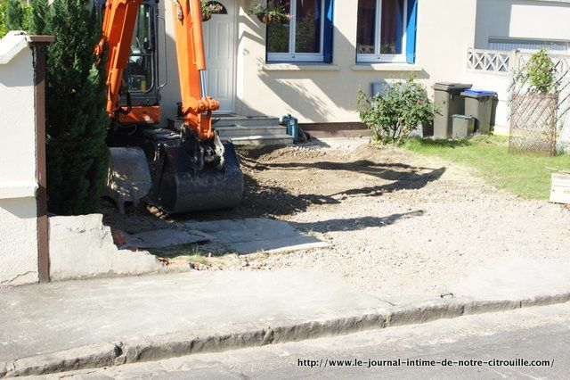 operation-terrassement-20120601-002