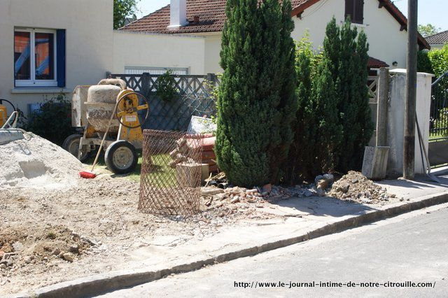 operation-terrassement-20120601-004
