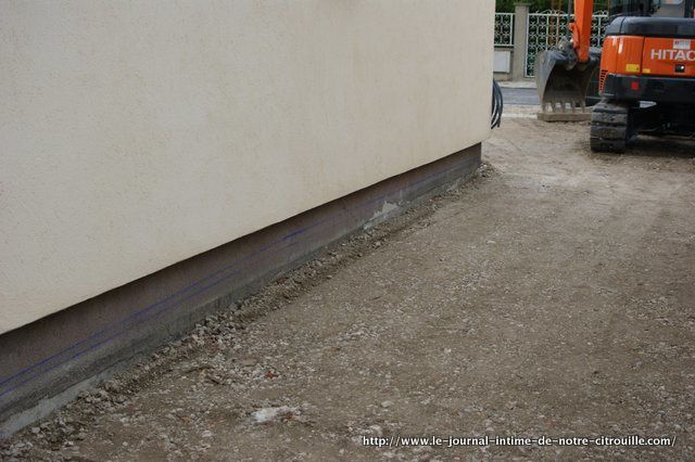 operation-terrassement-20120601-009