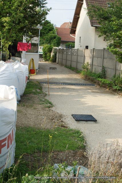 operation-terrassement-20120622-004
