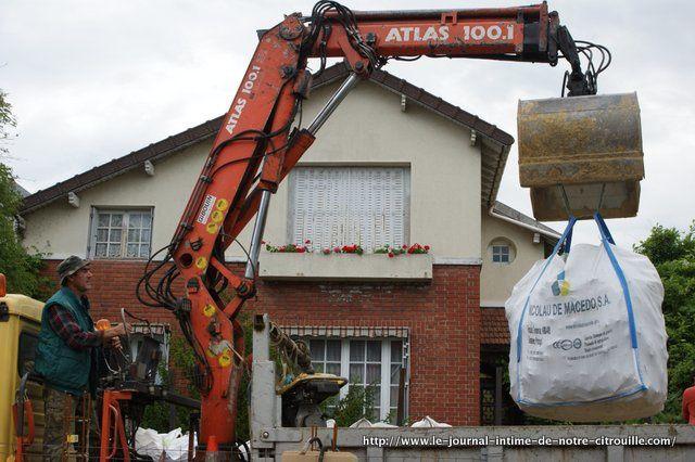 operation-terrassement-20120622-007