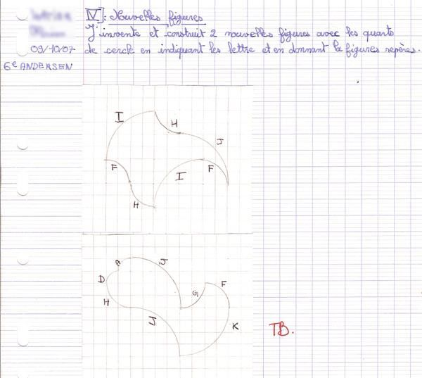 http://accel16.mettre-put-idata.over-blog.com/0/04/35/24/devoirs/sixiemes/cercle-/cercles-creer-dessiner-fw.jpg