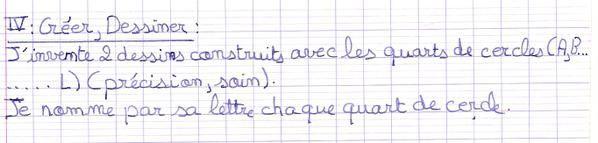 http://accel16.mettre-put-idata.over-blog.com/0/04/35/24/devoirs/sixiemes/cercle-/cercles-creer-dessiner.jpg